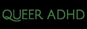 QueerADHD-logo-green-transparent-1080x3750